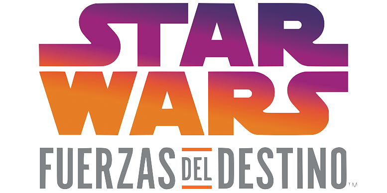 Star Wars: Fuerzas del destino