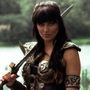 Lucy-lawless-xena