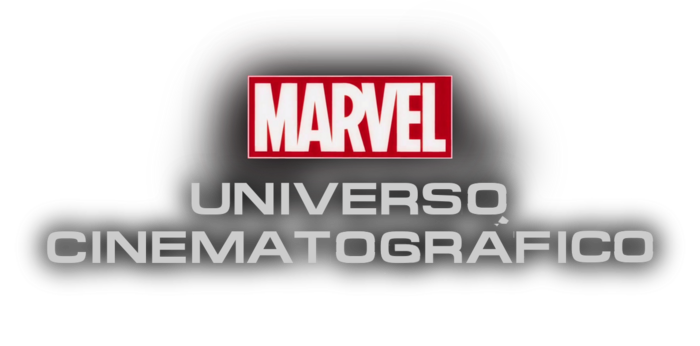 Marvel Cinematic Universe.png