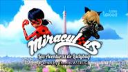 MiraculousLogoEspañol