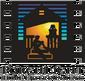 Porchlight Home Entertainment-logo.png
