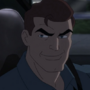 Ray Palmer (Gods and Monsters)