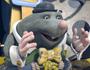 Sr.TopoMia