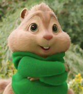 Theodore-alvin-and-the-chipmunks-the-road-chip-25.5