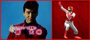 YusukeAmamiyaRedFalcon