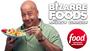 Andrew Zimmern en Bizarre Foods