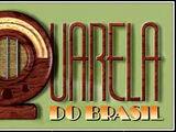 Acuarela del Brasil