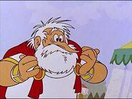 Asterix El Galo (Español latino original)