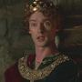 Braveheart Edward II