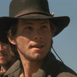 Christian Slater Young Guns II.png