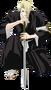 Izuru Kira2