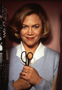 Kathleen Turner Serial Mom