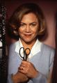 Kathleen Turner Serial Mom