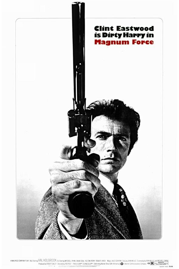 Magnum .44