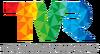 Televisión Regional de Chile - logo.png