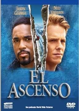 El ascenso (2002)