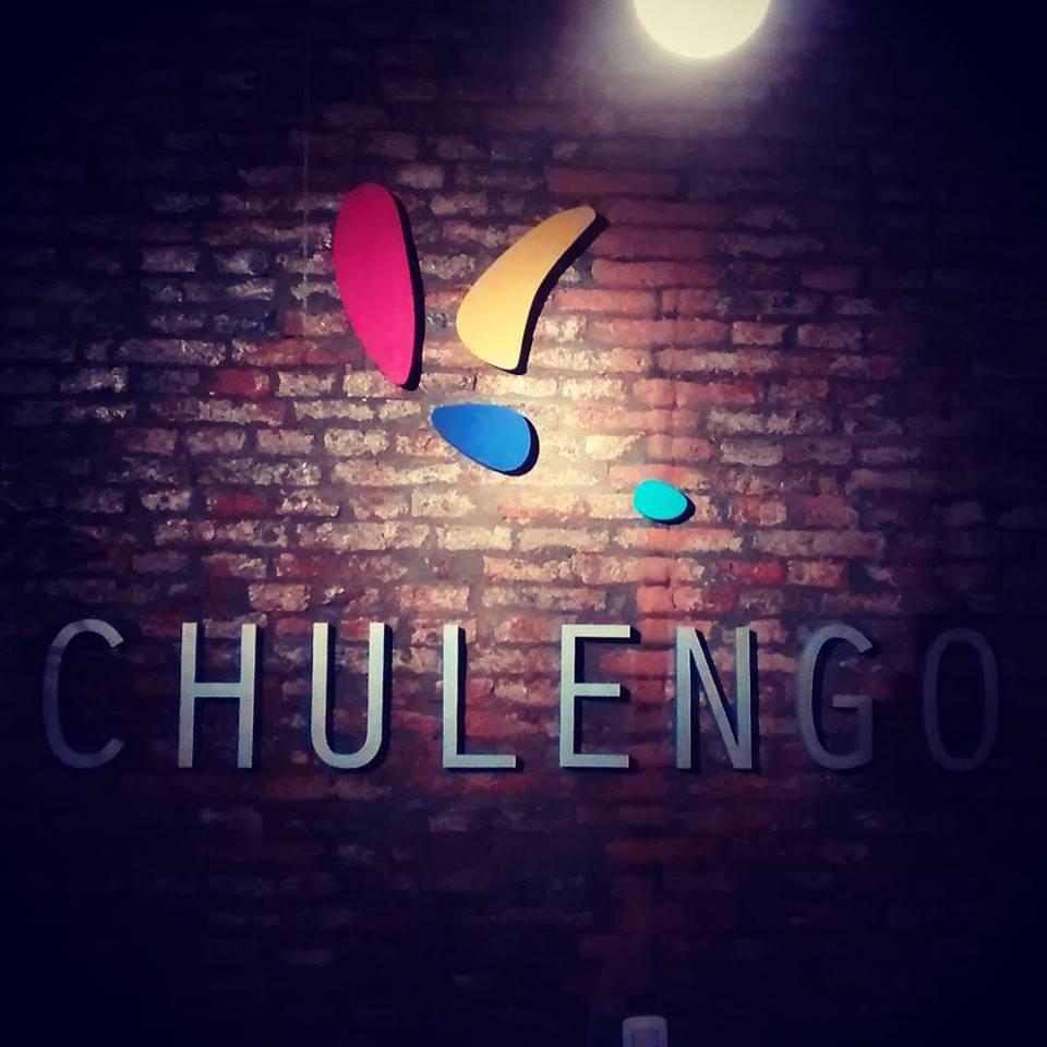 Chulengo Studios