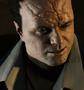 Hammerhead PS4
