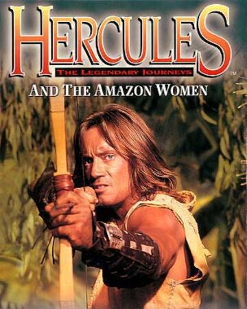 HerculesAmazonWomen.jpg