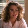 Julie Warner in Doc Hollywood