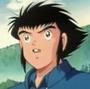 Kazuo Korioto J