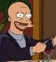 Lars adulto en bbs