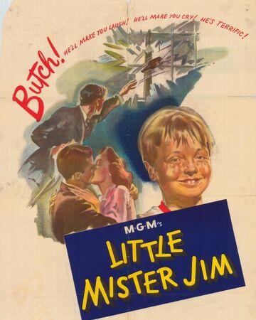 Little-mister-jim-movie-poster-1946-1020374804.jpg