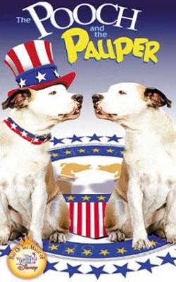 El perro y el mendigo