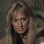 Sandahl Bergman in Conan the Barbarian