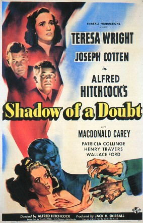 La sombra de la duda