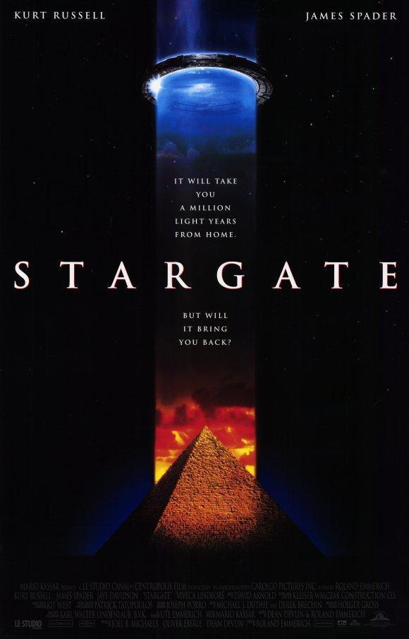 Stargate (película)