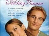 Experta en bodas