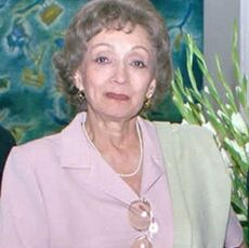 Yolanda Mérida-1a2.jpg
