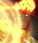 BTBTB-Firestorm