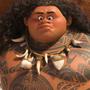 CharaImage Maui