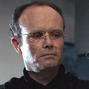 Clarence Robocop