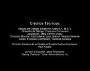 Créditos Cap 18 Ducktales -32
