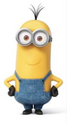 Kevin minions.png
