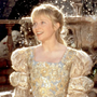 Rebecca De Mornay in Beauty and the Beast