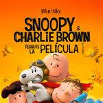 Snoopy & Charlie Brown .jpg