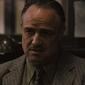 TG Vito Corleone