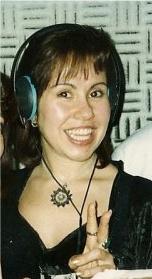 Angelines Santana