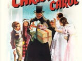 Un cuento de Navidad (1938)