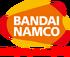 BNE logo.png