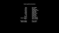 CRÉDITOSGUAUQUEAMIGOTEMP1CAP6