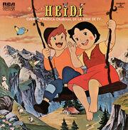 Heidi Cuento y Música Original de la Serie de TV Frente Editado 02 mini.jpg