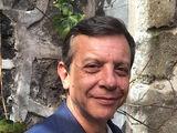 Humberto Solórzano
