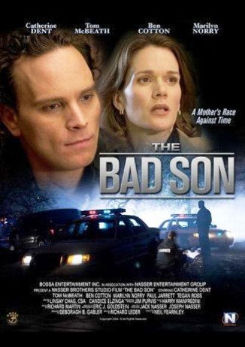 El mal hijo