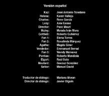 Neo Yokio Creditos 3