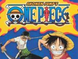 One Piece (4Kids)